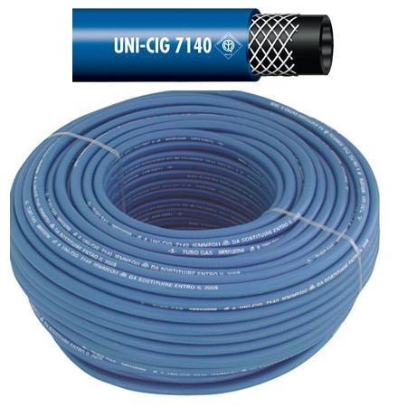 Norma Uni71402013 Tubi Gas Flessibili Non Metallici Agenzia